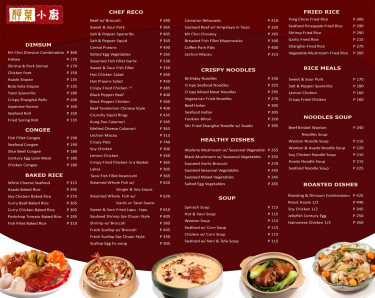 FREE DELIVERY FOR CALOOCAN, STA.MESA, WEST AVENUE, MUNOZ, FRISCO, ...