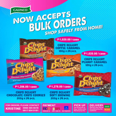 Cookies, Filipino easy to cook mixes . Order through messaging (0998) 595 ...